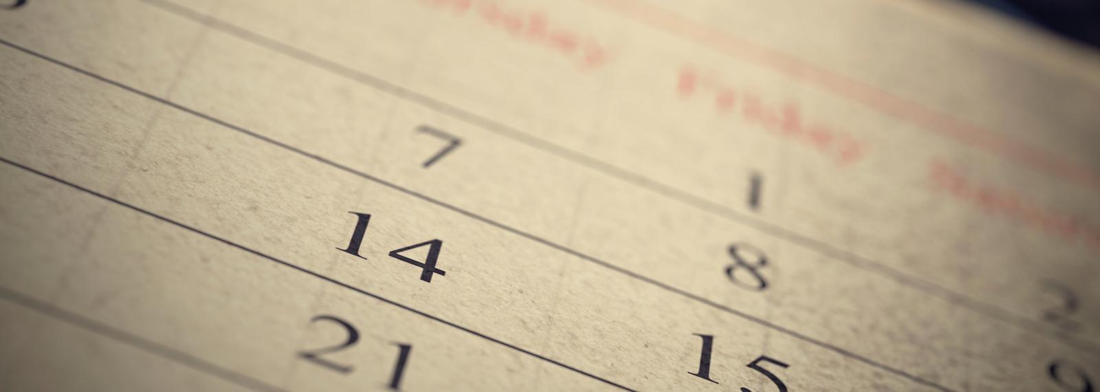 Friday December 7 2020 On Catholic Church Calendar Liturgical Calendar