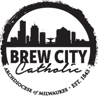 Meet New People at Brew City Catholic
