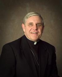 http://www.archmil.org/Bishops/Listecki.htm