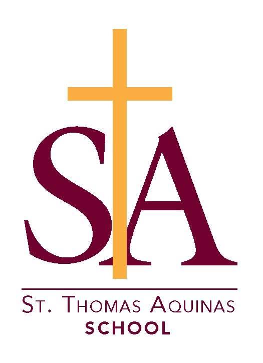 St Thomas Aquinas Waterford